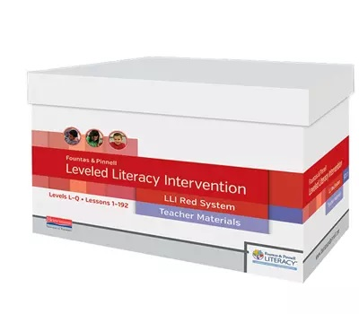 f&p-leveled-literacy-intervention-red-2e-9780325112244