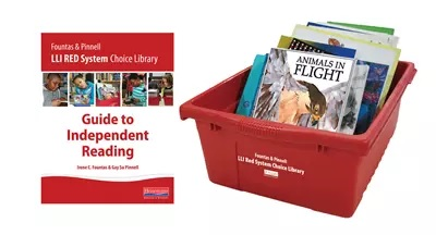 f&p-leveled-literacy-intervention-red-choice-library-9780325048925