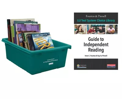 f&p-leveled-literacy-intervention-teal-choice-library-9780325074597