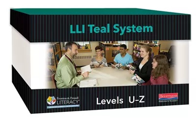 f&p-leveled-literacy-intervention-teal-system-9781488692680