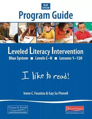 f&p-leveled-literacy-intevention-blue-program-guide-9780325061528