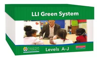 f&p-leveled-literacy-intervention-green-1e-9781488692673