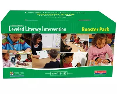 f&p-leveled-literacy-intervention-green-booster-9780325048963