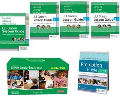 f&p-leveled-literacy-intervention-green-teachers-plus-booster-2e-9780325093017
