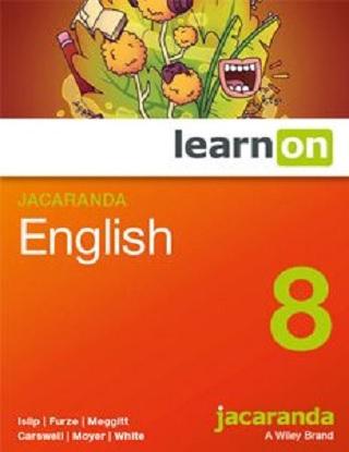 jacaranda-english-8-dig-9780730392484