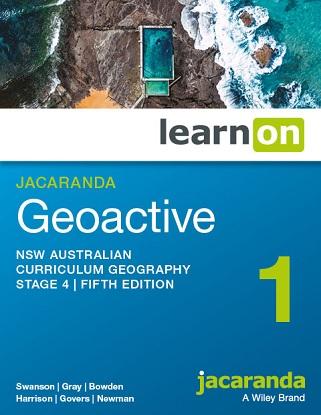 jacaranda-geoactive-nsw-1-5e-dig-9780730394334