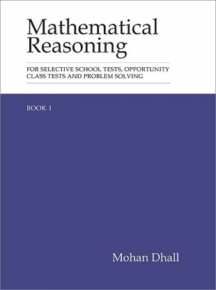 mathematical-reasoning-1-9781760323806
