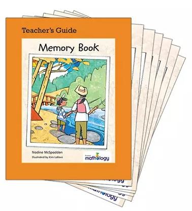 mathology-geometry-memory-book-9780655794998