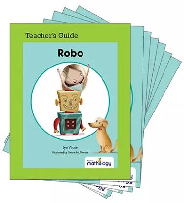 mathology-geometry-robo-9780655795209