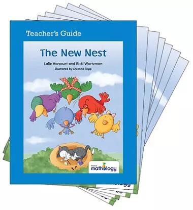 mathology-geometry-the-new-nest-9780655794837