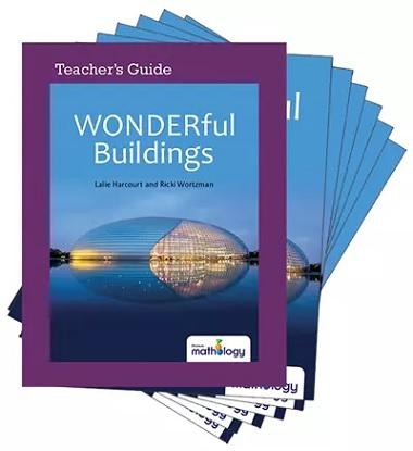 mathology-geometry-wonderful-buildings-9780655795261