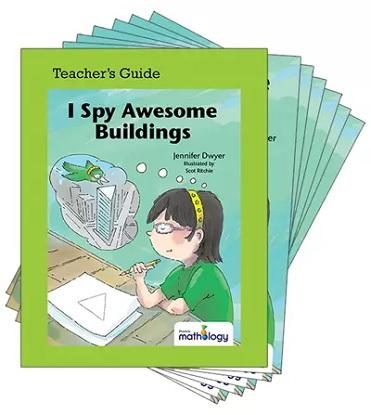 mathology-i-spy-awesome-buildings-9780655795193
