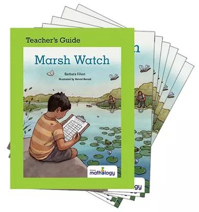 mathology-marsh-watch-9780655795131