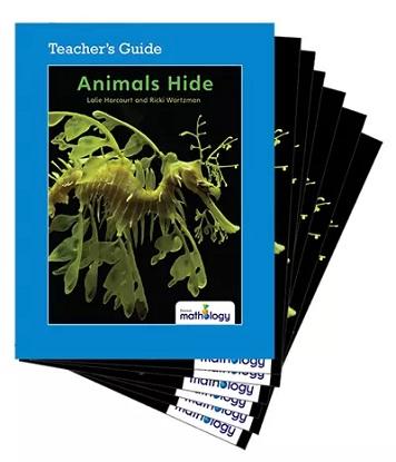mathology-number-animals-hide-9780655794776