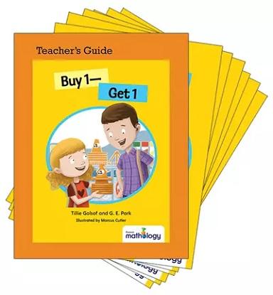 mathology-number-buy1-get1-9780655794943