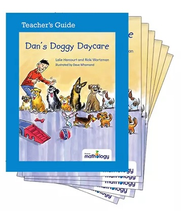 mathology-number-dans-doggy-daycare-9780655794745