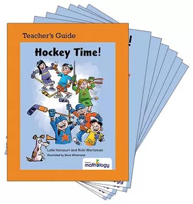 mathology-number-hockey-time-9780655794950
