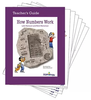 mathology-number-how-numbers-work-9780655795230