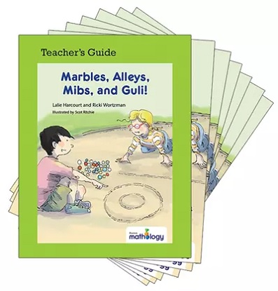 mathology-number-marbles-alleys-mibs-guli-9780655795117