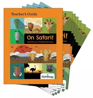 mathology-number-on-safari-9780655794882