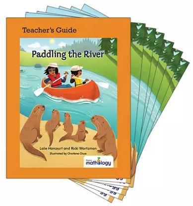 mathology-number-paddling-the-river-9780655794899