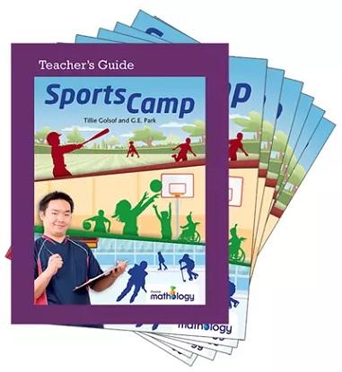 mathology-number-sports-camp-9780655795247
