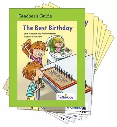 mathology-number-the-best-birthday-9780655795056