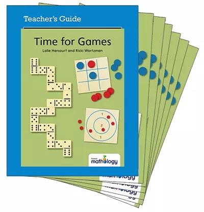 mathology-number-time-for-games-9780655794790