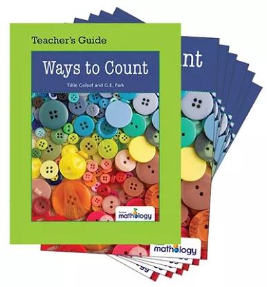 mathology-number-ways-to-count-9780655795049