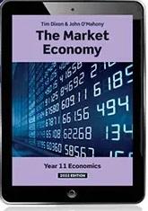 the-market-economy-2022-eb-9780655705376