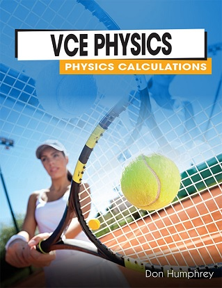 vce-physics-calculations-9780855837273