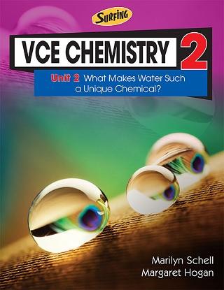 vce-surfing-chemistry-unit-2-9780855837549