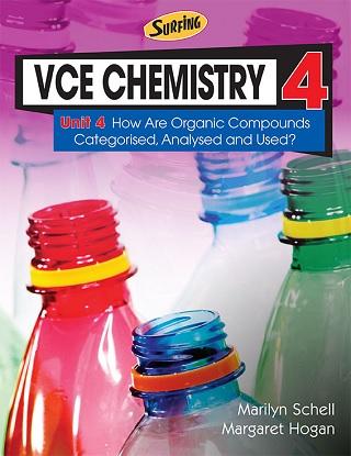 vce-surfing-chemistry-unit-4-9780855837563