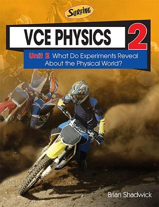 vce-surfing-physics-unit-2-9780855837419