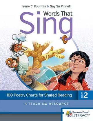 words-that-sing-2-100-poetry-charts-for-shared-reading-9780325108353