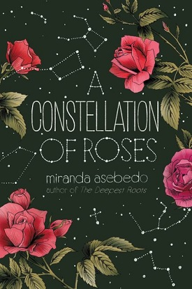 a-constellation-of-roses-9780062747112