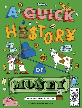 a-quick-history-of-money-9780711259836