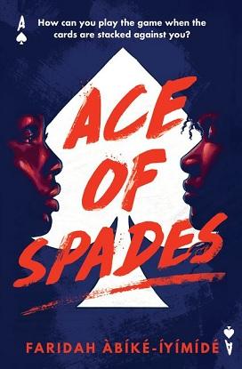 ace-of-spades-9781474967532