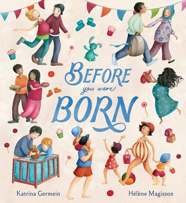 before-you-were-born-9781876288150