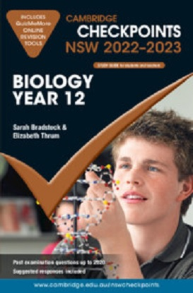cambridge-checkpoints-nsw-biology-year-12-2022-2023-9781009093491