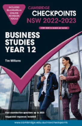 cambridge-checkpoints-nsw-business-studies-year-12-2022-2023-9781009093507