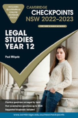 cambridge-checkpoints-nsw-legal-studies-year-12-2022-2023-9781009093644