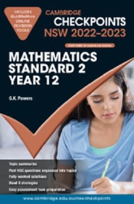 cambridge-checkpoints-nsw-mathematics-standard-2-year-12-2022-2023-9781009093675