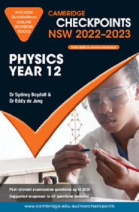 cambridge-checkpoints-nsw-physics-year-12-2022-2023-9781009093743