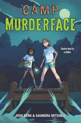camp-murderface-9780062871640