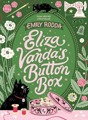 eliza-vandas-button-box-9781460759608