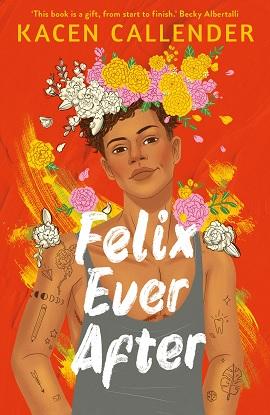 felix-ever-after-9780571368013