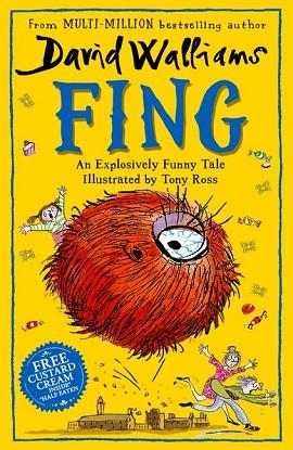fing-9780008349110