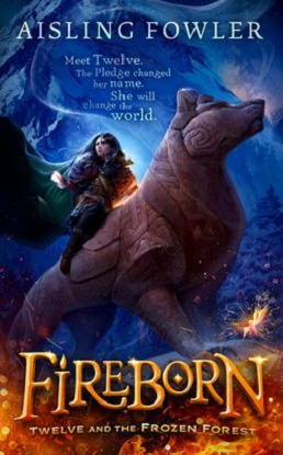 fireborn-twelve-and-the-frozen-forest-9780008394189