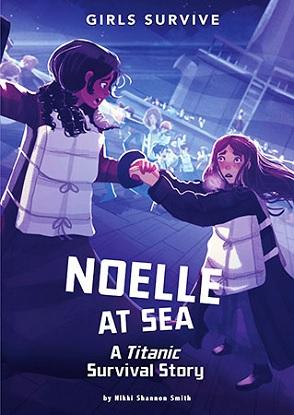girls-survive-noelle-at-sea-9781496580108